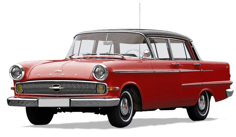 Buy A Perfect Old Car With Care and Alert in Indonesia- Autoini