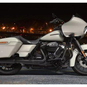 Harley Davidson Road Glide Special Standard